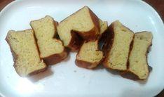 Dukan Diet, Food Snapchat, Cornbread, Feta, Cheese, Ethnic Recipes, Lose Weight, Millet Bread, Corn Bread