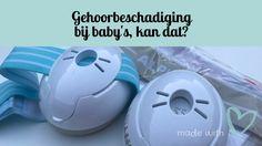 Schreef ik nog niet zo lang geleden iets over gehoorbeschadiging naar aanleiding van harde muziek, waar natuurlijk iedereen zich wat bij kan voorstellen. Las ik onlangs dat ook speelgoed kan leiden tot gehoorbeschadiging bij baby's. Met al dat lawaaierige speelgoed dat vandaag de dag op de markt te verkrijgen is, schrok ik daar best wel van. Reden om er toch eens wat meer over op te zoeken. Lees je mee?   #baby #gehoorbeschadiging #gehoorbescherming #kind #mama #moeder #opg
