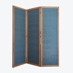 Pastel Bedroom, Partition Screen, Rusted Metal, Cabinet Makers, Bespoke Design, Textile Design, Woven Fabric, Home Accessories, Hand Weaving