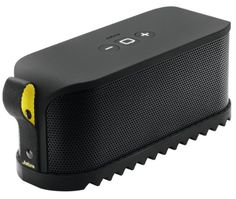 Jabra SOLEMATE Wireless Bluetooth Portable Speaker - Black Jabra / GN Netcom,http://www.amazon.com/dp/B008R523N2/ref=cm_sw_r_pi_dp_AgrMsb0N4TJ0RPFX