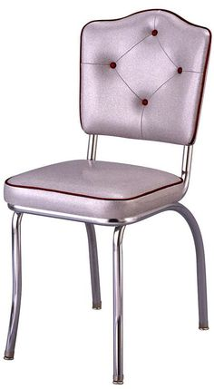 High Back Diner Chair   BarStoolsandChairs.com