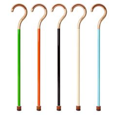 hey, if i have to walk with a cane sometimes, it might as well, be one of these!