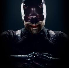 Netflix and Marvel Entertainment's Daredevil Season 3 is expected to begin shooting later this year, according to star Charlie Cox. Daredevil Punisher, Jon Bernthal, Daredevil Season 2 Poster, Daredevil Netflix Cast, Punisher Netflix, Teaser, Series Da Marvel, Starwars, Graphic Novels