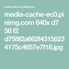 media-cache-ec0.pinimg.com 640x d7 58 f2 d758f2a662f43156234175c4657e7f18.jpg