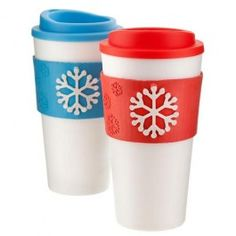 Poundland's Christmas gifts are great stocking fillers for the men in your family, from novelty presents to useful office accessories. Christmas Presents For Him, Christmas Goodies, Xmas, Hot Coffee, Coffee Cups, Thermal Travel Mug, Raw Vegan Recipes, Christmas Snowflakes, Navidad