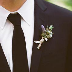 #pastel wedding iWedding ideas for brides, grooms, parents  planners ... https://itunes.apple.com/us/app/the-gold-wedding-planner/id498112599?ls=1=8 … plus how to organise an entire wedding ♥ The Gold Wedding Planner iPhone App ♥ http://pinterest.com/groomsandbrides/boards/