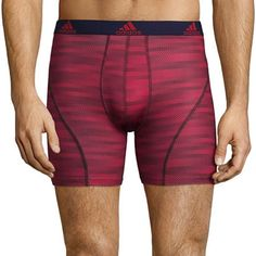 COINED Mens 2-4 Pack Large Size Boxers XL 2XL 3XL 4XL