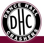 Dance Hall Crashers! This was my fav in Junior High. Still love them.
