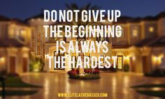 Do Not Give Up http://elitelasvegasseo.com/search-engine-optimization/top-seo-tips-and-tricks/do-not-give-up/