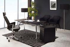 Best meubles de bureaux professionnels images
