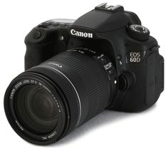 Top 10 Best Professional Photography Cameras 2013 #Top10- LOVE my K-5, #5 spot oh yeah!