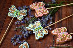 Turta dulce - CAIETUL CU RETETE Cookies, Cake, Desserts, Blog, Sweets, Crack Crackers, Tailgate Desserts, Deserts, Biscuits
