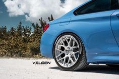#BMW #F82 #M4 #Coupe #Individual #xDrive #MPerformance #SheerDrivingPleasure #VelgenWheels #Tuning #Badass #Hot #Burn #Provocative #Eyes #Sexy #Live #Life #Love #Follow #Your #Heart #BMWLife