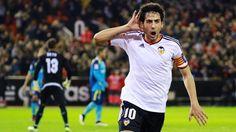 πάμε στοίχημα αναλύσεις για την Eredivisie της Ολλανδίας.