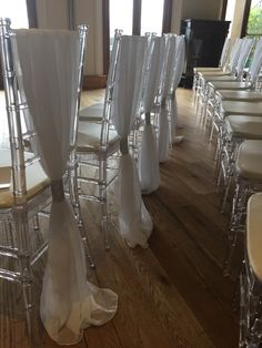 Chair Covers, Table Settings, Furniture, Home Decor, Chair Sashes, Decoration Home, Room Decor, Table Top Decorations, Home Furniture