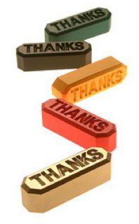 thanksgiving, thanks, thanksgiving table