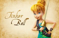 Photo of Tinkerbell_background for fans of Disney Fairies Movies 36668708 Tinkerbell Party Theme, Tinkerbell And Friends, Tinkerbell Disney, Tinkerbell Fairies, Tinkerbell And Terence, Peter Pan And Tinkerbell, Peter Pan Disney, Hades Disney, Disney Wiki