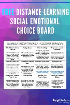 Social Emotional Activities, Counseling Activities, Learning Activities, Play Therapy Activities, Emotions Activities, Career Counseling, Preschool Learning, Elementary School Counseling, School Social Work