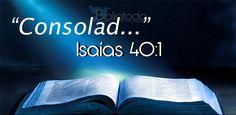 CONSOLAD: Mc 1, 40-45  Un leproso se acercó a Jesús, suplicá...