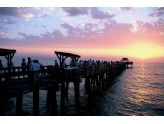 Naples Pier- Naples, FL