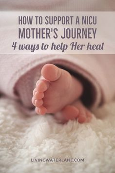 Needing some encouragement with your newborn at home? Here are some helpful tips for surviving those first 3 months post-baby! Help Baby Sleep, Survival, Newborn Twins, Forget, Cute Stuffed Animals, Sleeping Through The Night, Second Baby, Nicu, 3 In One