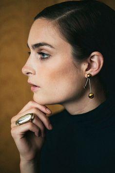 Jewelry   BONA DRAG