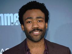 "'Han Solo' director Ron Howard shared a new photo of Donald Glover as young Lando Calrissian - It seemed like the new untitled Han Solo movie was in trouble when the film's original directors, Phil Lord and Chris Miller, were replaced by Lucasfilm with Ron Howard . But despite the film's rocky start, since Howard has taken over he's reignited fan excitement for the film by sharing tiny sneak peaks at the film's production.  The ""Star Wars"" spin-off explores Han Solo's past, and…"