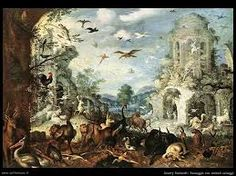 Roelandt Jacobsz Savery Landscapes with Wild Beasts painting for sale, this painting is available as handmade reproduction. Shop for Roelandt Jacobsz Savery Landscapes with Wild Beasts painting and frame at a discount of off. Peter Paul Rubens, Painting Frames, Painting Prints, Rubens Paintings, Leonid Afremov Paintings, Paintings For Sale, Beautiful Paintings, Museum, Art Reproductions