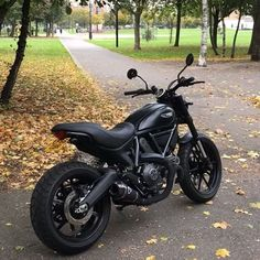 Ducati Scrambler Custom, Scrambler Motorcycle, Custom Motorcycles, Custom Bikes, Cars And Motorcycles, Cbx 250, Station Wagon Cars, Motorcross Bike, Futuristic Motorcycle