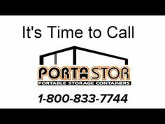 u0026 Do you need to rent portable storage in Altadena California? Call Porta Stor to rent a portable steel container delivered to Altadena .  sc 1 st  Pinterest & 10 best Central Los Angeles CA images on Pinterest | Storage bins ...