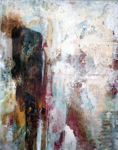 """Saatchi Art Artist Małgorzata Majerczyk-Sieczka; Collage, """"awareness of human"""" #art"""