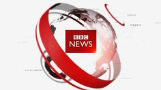 BBC News: Technology - Read about technology business at http://www.bbc.com/news/technology/