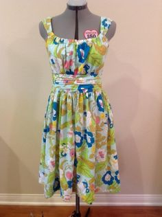 Summer Sis Boom Dress by Shanna Vaughn | Project | Sewing / Dresses | Kollabora