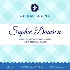 Wine and champagne online. Personalised champagne, mixed cases, wedding service, wine vouchers and delivery to Ireland. Blue Quilts, Special Day, Ireland, Champagne, Sky, Wine, Heaven, Heavens, Irish