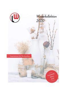 Im LANG Werbeartikel Weihnachtskatalog gibt es zahlreiche Geschenkideen zu Weihnachten. Jetzt mehr zu den Werbegeschenken, Werbeartikeln und Premium Werbegeschenken von LANG Werbeartikel erfahren und an Ihre Kunden, Mitarbeiter und Geschäftspartner verschenken. Einfach mit Ihrem Logo bedrucken und zu Weihnachten verschenken. Place Cards, Place Card Holders, Inspiration, Corporate Gifts, Seasons Of The Year, Weihnachten, Biblical Inspiration, Inhalation