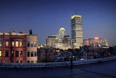 Things to Do in Boston Before You Die: A Beantown Bucket List - Thrillist