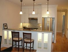 Small Galley Kitchen Remodel Ideas elegant galley kitchen remodels for your modern kitchen design