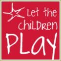 Return to Let the Children Play