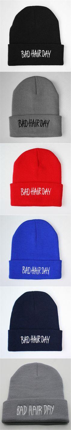 Mode MEOW Kappe Men Casual Hip-Hop Hüte Gestrickte Wolle Skullies Beanie Hut Warme Winter Hut für Frauen Verschiffen Frei $10.68