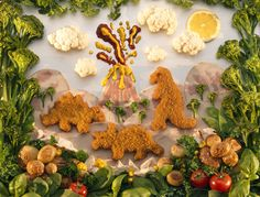Resized-Bernard-Mathews-teams-up-with-food-artist-Carl-Warner-to-Make-Meal-Times-Fun.jpg (630×480)