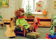 tv maci Hungary, Puppets, Old Photos, Childhood Memories, Childrens Books, The Past, Animation, Toys, Cute