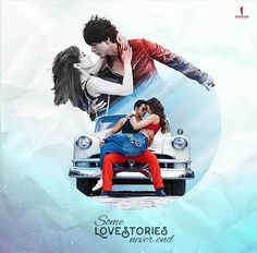 #Love: 'Dilwale' new poster defines the romance, yet again! | PINKVILLA