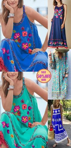 Boho Outfits, Pretty Outfits, Pretty Clothes, Sewing Clothes, Diy Clothes, Summer Skirts, Mini Skirts, Cute Hairstyles For Summer, Pattu Saree Blouse Designs