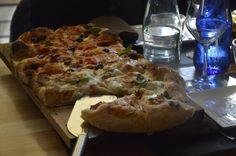 (4) Saporè di Renato Bosco - Pizzerie
