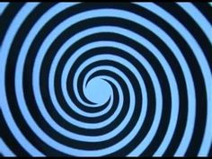 10 Amazing Illusions
