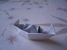 barca del Nilo