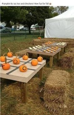 The Best DIY Kid Friendly Fun Fall Craft & Decorating Ideas The Best DIY Kid Friendly Fun Fall Decorating & Craft Ideas www.kidfriendlyth The post The Best DIY Kid Friendly Fun Fall Craft & Decorating Ideas appeared first on Halloween Party. Halloween Tags, Halloween Party Games, Theme Halloween, Fall Halloween, Halloween Festival, Holloween Party Ideas, Trendy Halloween, Halloween Costumes, Halloween Village