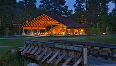 State Game Lodge » Lodges & Cabins » Custer State Park Resort
