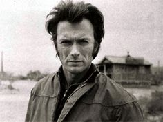 """Yesterday I flipped on the tube and watched part of """"Gran Torino"""". I love that movie. Its hard to believe that next month Clint Eastwood turns 80. I got to thinking about all the great movies that Clint Eastwood has done.  Clint Eastwood is"""