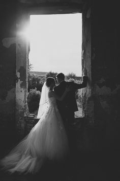 If I could do it over, it would be much more elegant and no orange carpet! Orange Carpet, Wedding Photos, Wedding Ideas, Every Girl, Dream Wedding, Shots, Decorating Ideas, Elegant, Frame